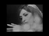 Dalida - Mama Далида - Мама 1967