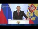 Эра Криптовалют началась Путин о криптовалюте Легализация Криптовалют в России mp4