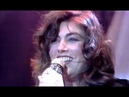 Laura Branigan Self Control 1984