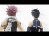 AMV Fairy Tail - Brother
