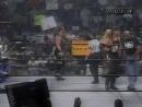 WCW Thunder 10.06.99