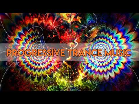 PSYCHEDELIC TRANCE 2018 🔊 BEST VOCAL TANCE MIX