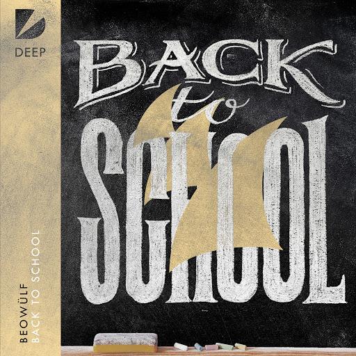 Beowülf альбом Back To School