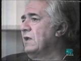 Giuseppe Di Stefano racconta con Roberto Sanfilippo