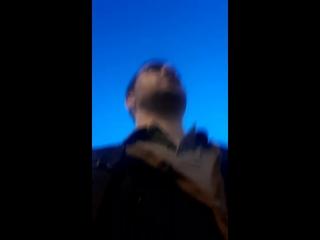 Артур Хачатрян - Live