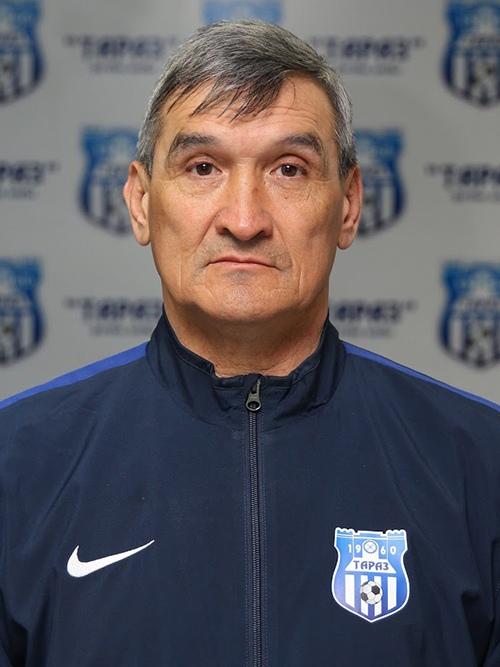 Георгий Марденов