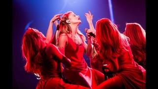 Тина Кароль - ИНТОНАЦИИ: большой LIVE концерт