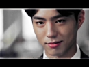 K-Drama Mix | Every breath you take
