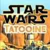 Татуин. Звездные войны. || Ролевая игра