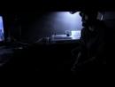 MiyaGi - Captain (отрывок нового трека)