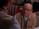 Совсем как папа / Just Like Dad 1995 драма, комедия, семейный