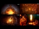 Dark Souls 3 anime opening tribute GMV - Bulls Eye