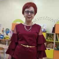ЛолаИсмаилова