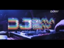 Live: Dj Dima Isay [Official page]