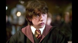 Гарри Поттер (Невилл) - Теперь ты в армии