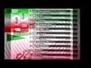 CD COMPLETO MIXADO EURODISCO COLLECTION VOL - 3