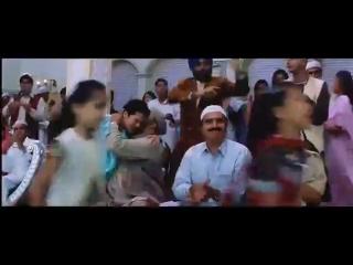 Mubarak Eid Mubarak-Mubarik Eid Mubarik-Mubaarak Eid Mubaarak (Tumko Na Bhool Paayenge-2002).mp4..mp4