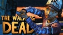 КЛЕМЕНТИНА ПРОТИВ ВСЕХ! — The Walking Dead: 2 сезон [ЭПИЗОД 2] 6