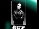 Скачать-GufIce-Baby-Official-RemixArmenian-RemixRussian-Rap--смотреть-онлайн_360p.mp4