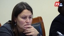 Почти на треть снизилось количество преступлений коррупционной направленности в Вологодской области