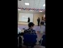 Сычева Галина О нем сказали Ав Блинос Д С