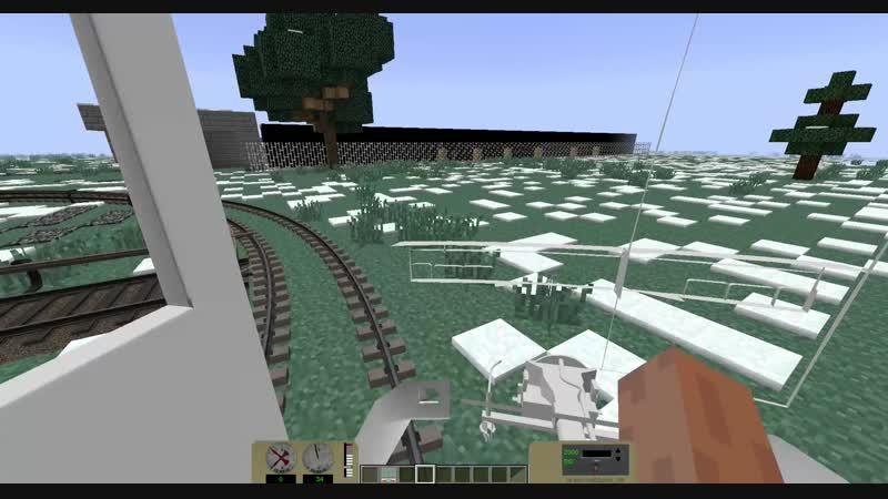 Minecraft 1.7.10 30.12.2018 13_41_24