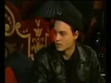 Johnny Depp 1994