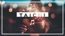 Taichi Eine von 1000