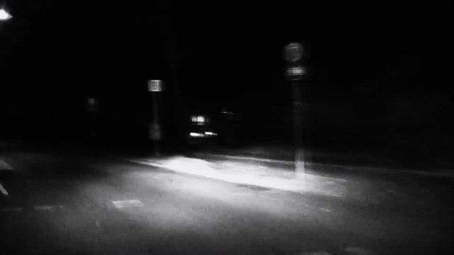 IMYA - Холодные сны (feat. Pixelord) · coub, коуб