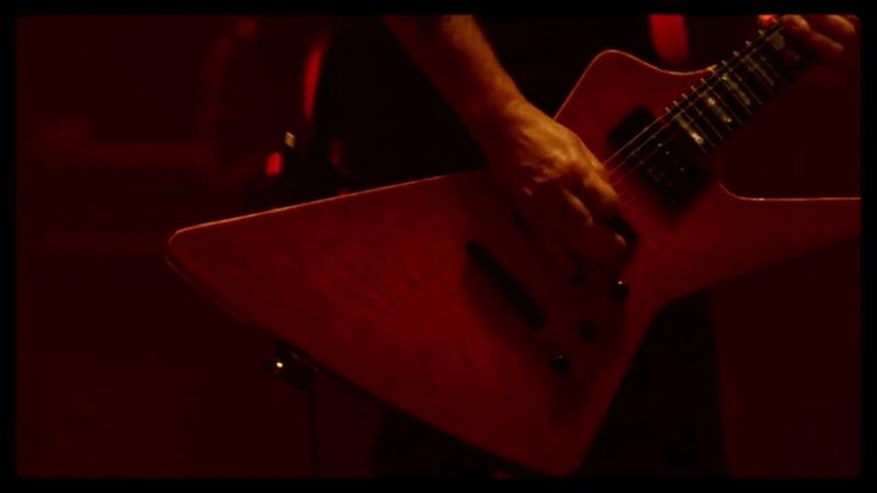 Motörhead 'Heroes' (David Bowie Cover)_Full-HD.mp4