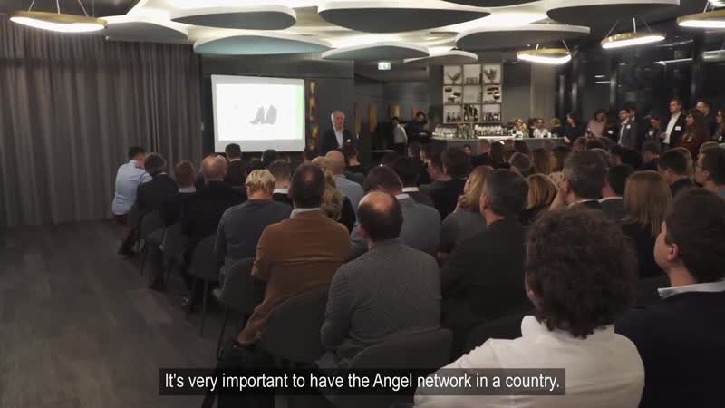 Lithuanian_Business_Angel_Network_(LitBAN)_opening_event