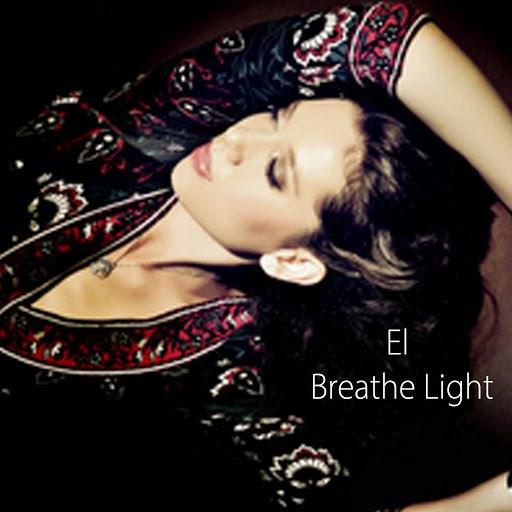 El альбом Breathe Light