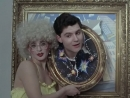 КАК СТАТЬ ЗВЕЗДОЙ (1986)