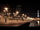 Marga Sol - Heaven (Spase Ilo Indie Dance 2016 house rmx)