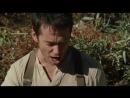 Simon Quarterman as Lee Sizemore Thandie Newton as Maeve