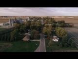 Owl City - Cinematic (Directors Cut)