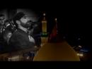 Haci Eldayaq Hz Qasim Gecesi Muherrem Ayin 4 14 09 2018