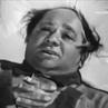 """Я рожден в ℂℂℂℙ... 📄 on Instagram: """"😝... __⭐ РЕКОМЕНДУЕМ ⭐__ @yuryi_nikulin - Легенда советского кино 🎭 . . . . . . . . . . . . ..."""