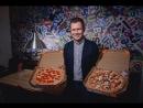 Додо Пицца Апрелевка Розыгрыш годового запаса пиццы