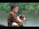 Мой пес Скип / My Dog Skip. 2000 .дубляж