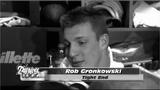 Rob Gronkowski &amp Aaron Hernandez -