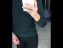 Amn_berdyanskinstakeep_d5596.mp4