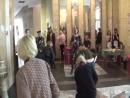 DaiCon Fair V - Танцы к-поп