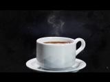 Coffee GO!!!