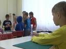 Каникулы в самом разгаре нужны ли детям летние пришкольные лагеря