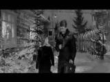 Николай Рыбников и Румянцева Надежда Люсьена Овчинникова и Николай Погодин - Старый клён