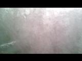 Вот такой сильный дождь с градом .Был 5 минут назат. Стучали окна у меня от дождя!
