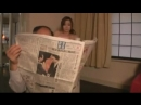 Saq-05 Yu Kawakami Abstinence Care Free Porn 4f