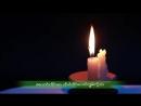 သြန္း - အာစရိယဂုေဏာအနေႏၱာ (Thun - Ar Sari Ya Gu Naw A Nan Taw) (Official Music Video).mp4