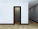 Система открывания двери РОТО